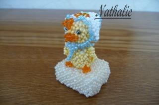 Galerie de Nathalie4 Nath10