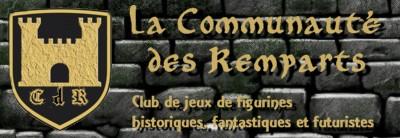 Nouveau logo Logore10