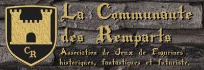 Nouveau logo Logore11