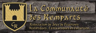 Nouveau logo Logore12