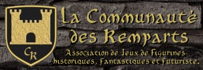 Nouveau logo Logore13