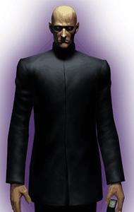 DMC 3 Arkham10