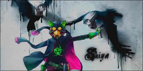 Forums en vrac Shiya_11