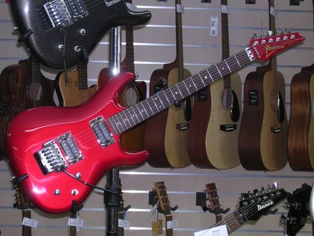 Photos de vos guitares. [Ancien Topic] - Page 2 Image010