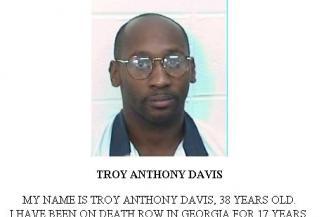 soutenez Troy Davis H_9_il10