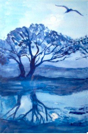 L'arbre bleu Arbre_10