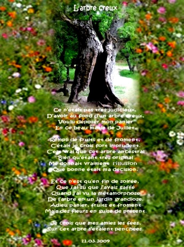 L'arbre creux ( poème du défi illustré) L_arbr10