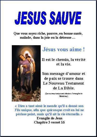 Bande dessinée chrétienne sur la franc-maçonnerie Affich11
