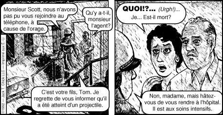 La malédiction du Baphomet - Une BD chrétienne pour dénoncer la Franc-Maçonnerie ! Bd_chr15