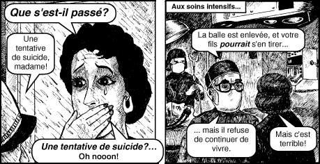 La malédiction du Baphomet - Une BD chrétienne pour dénoncer la Franc-Maçonnerie ! Bd_chr16