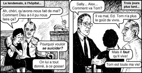 Bande dessinée chrétienne sur la franc-maçonnerie Bd_chr17