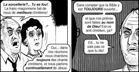 Bande dessinée chrétienne sur la franc-maçonnerie Bd_chr19