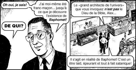 La malédiction du Baphomet - Une BD chrétienne pour dénoncer la Franc-Maçonnerie ! Bd_chr20
