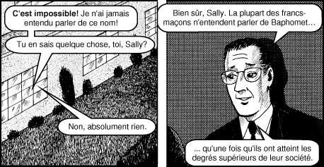 La malédiction du Baphomet - Une BD chrétienne pour dénoncer la Franc-Maçonnerie ! Bd_chr21