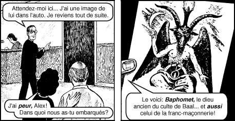 La malédiction du Baphomet - Une BD chrétienne pour dénoncer la Franc-Maçonnerie ! Bd_chr22
