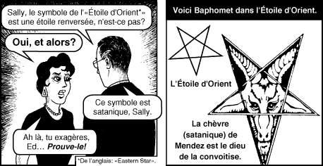 La malédiction du Baphomet - Une BD chrétienne pour dénoncer la Franc-Maçonnerie ! Bd_chr23