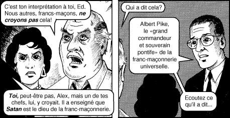 Bande dessinée chrétienne sur la franc-maçonnerie Bd_chr24