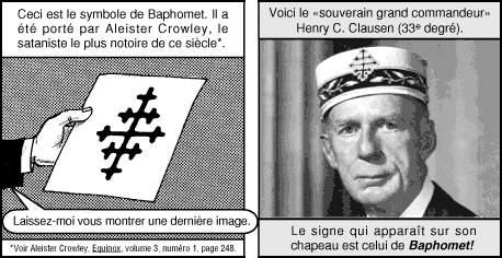 Bande dessinée chrétienne sur la franc-maçonnerie Bd_chr26
