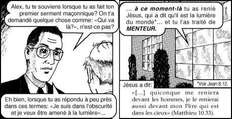 Bande dessinée chrétienne sur la franc-maçonnerie Bd_chr27