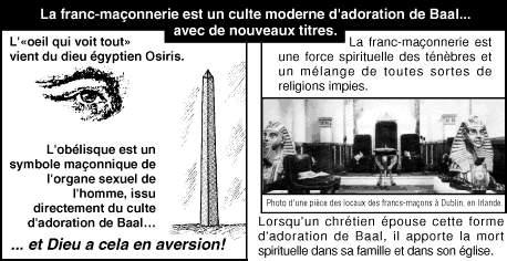La malédiction du Baphomet - Une BD chrétienne pour dénoncer la Franc-Maçonnerie ! Bd_chr28