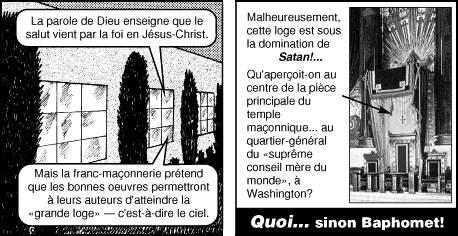 La malédiction du Baphomet - Une BD chrétienne pour dénoncer la Franc-Maçonnerie ! Bd_chr29