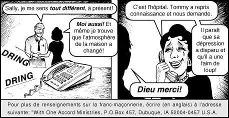 La malédiction du Baphomet - Une BD chrétienne pour dénoncer la Franc-Maçonnerie ! Bd_chr35