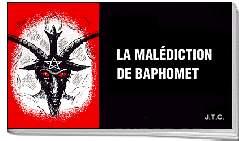 La malédiction du Baphomet - Une BD chrétienne pour dénoncer la Franc-Maçonnerie ! Bd_chr37