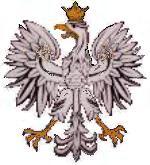 Jeu: Questions sur l'histoire de la Pologne! - Page 6 Aigle_11