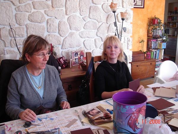 Atelier du 7 novembre chez Lily Fairy Cc_00211