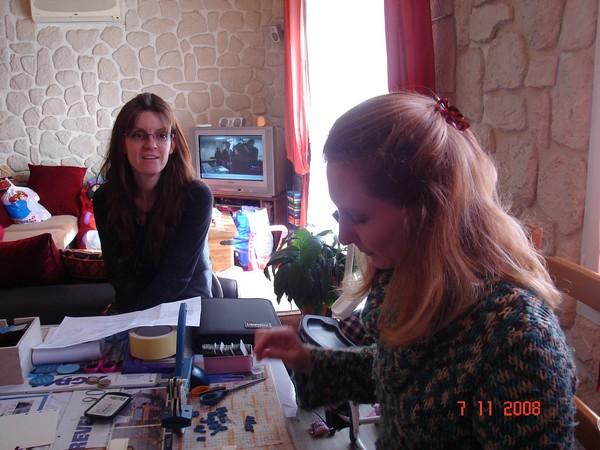 Atelier du 7 novembre chez Lily Fairy Cc_00411