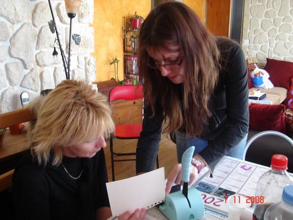 Atelier du 7 novembre chez Lily Fairy Cc_00511