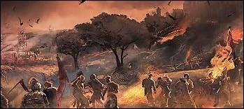 Ghanima - mémoire de guerre  Ghanim16