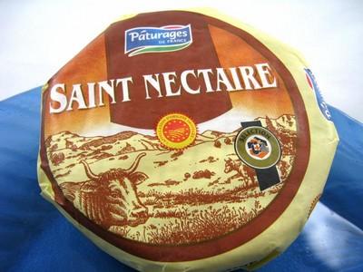 Le Saint Nectaire Saint-10