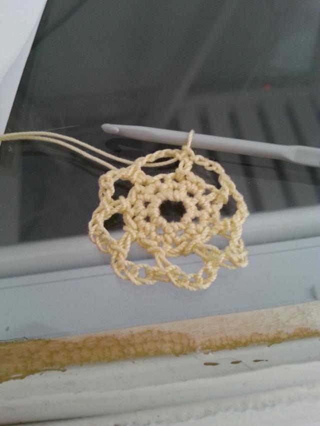 Le fil est à mon crochet [Eleuria] 2013-015