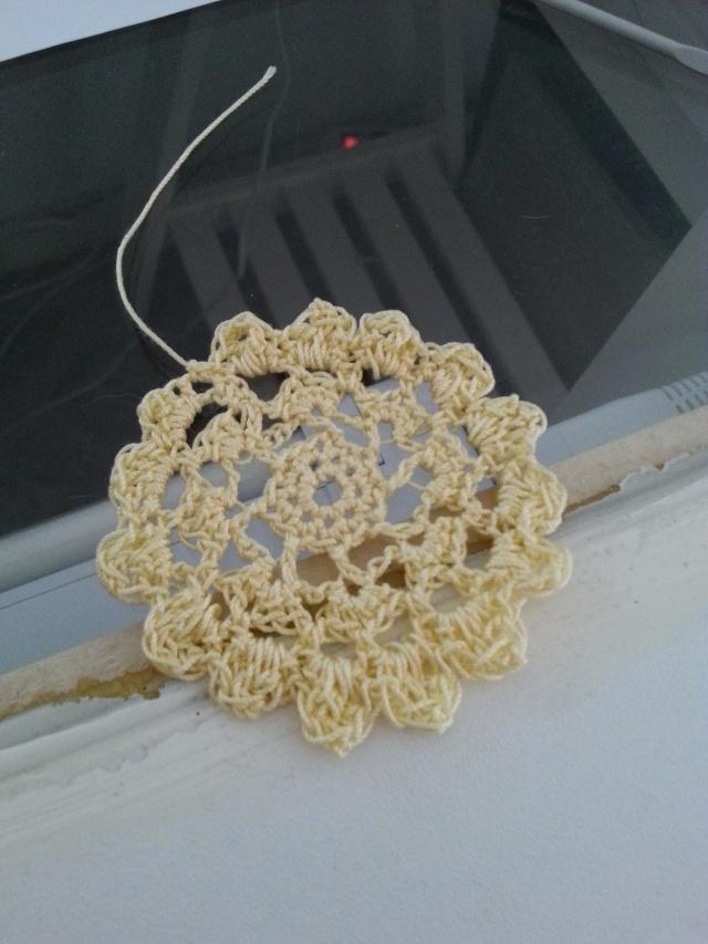 Le fil est à mon crochet [Eleuria] 2013-018