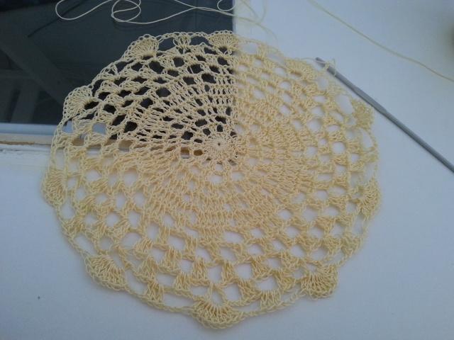 Le fil est à mon crochet [Eleuria] 2013-020