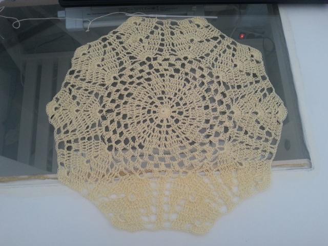 Le fil est à mon crochet [Eleuria] 2013-022