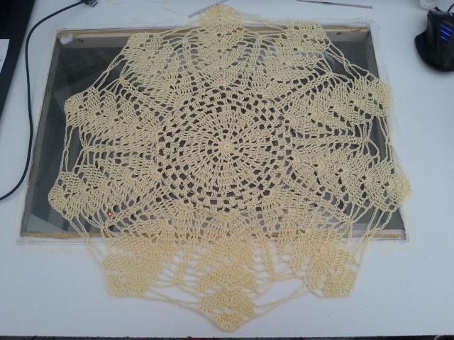 Le fil est à mon crochet [Eleuria] 2013-023
