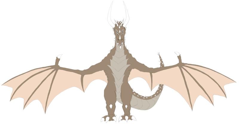 Des petits machin ici et là [Eleuria] Dragon11