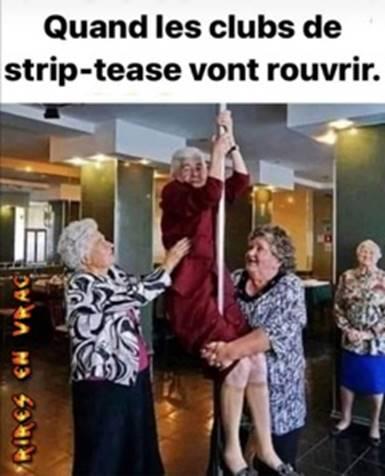 Quand les clubs de strip tease vont réouvrir... Image011