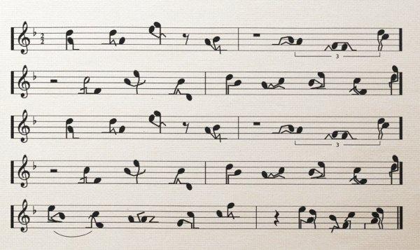 Petite musique de nuit - pas de Mozart ! Kama_s10