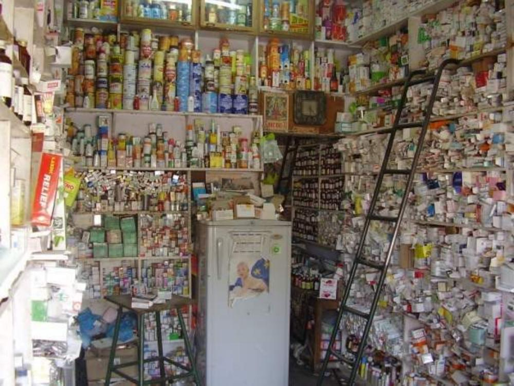 Une pharmacie aux Indes... P_inde12