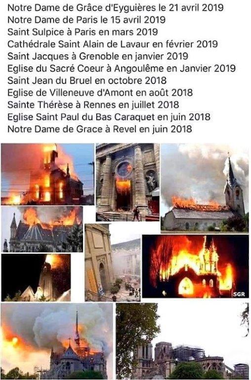 Nos cathédrales brulent.... Thumbn11