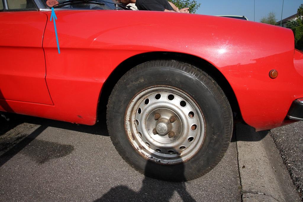 Assistance de freinage et ralenti Vignet10