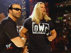 WCW Monday Nitro - 18 mars 2013 (Résultats) 21410