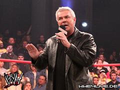 WCW Monday Nitro - 18 mars 2013 (Résultats) 4live-10