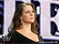 WCW Monday Nitro - 18 mars 2013 (Résultats) 4live-11