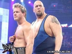 WCW Monday Nitro - 18 mars 2013 (Résultats) 4live-12