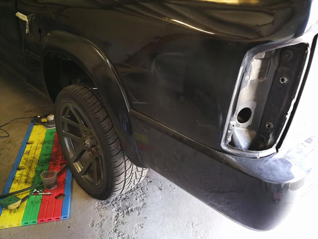 Dodge Ram 1500 hemi - Page 2 03c56e10