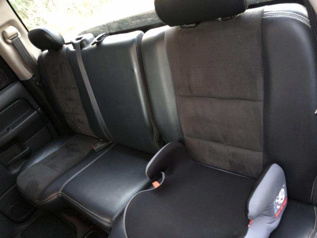 Dodge Ram 1500 hemi 047d8110